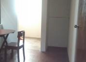 Se alquila habitación para persona sola - surquillo