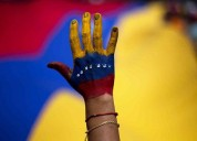 Ayuda económica a mujer venezolana - entrar aqui -