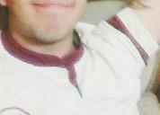 Universitario cachero 123