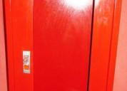 Gabinetes extintores 12 kilosss ofertaaaa 955548105