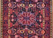 Lavado de alfombra en san borja telf. 241-3458 - ventas - reparaciones