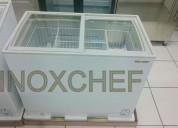 Congeladoras moledoras carne acero inox-2545930