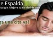 Eduardo, macho activo dotado brinda masajes y compaÑÍa, tengo depto centrico, fono: