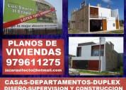 Los portales, centenario, galilea, planos para vivienda, chiclayo, pimentel, lambayeque, piura