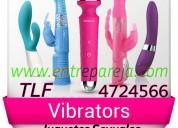 Consoladores vaginas sexshop lince miraflores pueblo libre entreparejas.com 994570256