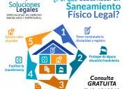 Abogados inmobiliarios  inquilinos morosos solucion hipotecas
