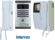 Soporte tecnico de intercomunicadores lima peru 998868150
