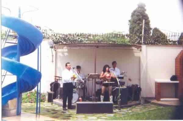 Orquestas Música variada, según su lista de canciones Cel.: 999765455  desde S/.80