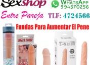 Sexshop en lince juguetes eroticos para adultos - entreparejas.com 4724566