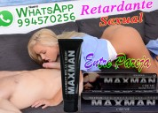 Crema engrosadora y alargadora de pene tlf: 4724566 - 994570256