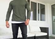 Extranjero macho rompe culos sexo real 20 cm