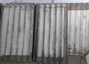 venta de calaminas de eternit usados a buen precio x mayor y menor 4252269/997470736