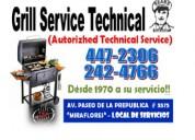 *@reparacion y mantenimiento de termas*[a gas y electrica]*:::bosch'
