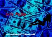 Trabajo para chicas como dama de compañía - pagos diarios altos
