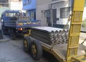 Fabricación venta y alquiler de cama baja 4252269/997470736