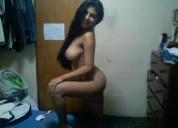 Safiro guapa jovencita 973213922