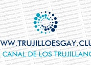 Contactos gay ciudad de trujillo, chicos gay, adolescentes gay, vídeos gay