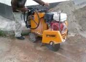 Servicio de cortadora de pavimentoo asfalto a buen precio 4252269/997470736