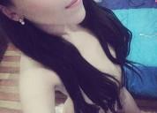 Una verdadera belleza trans rostro senos cola solo para solventes y decididos 930374285