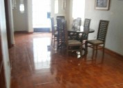Vendo una casa tres pisos con azotea __carabayllo urb lucyana