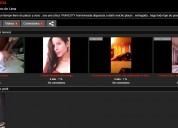Mira mis videos entra aqui bb ---->> trans de colita estrecha tragoncita