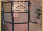 El escarchado decorativo debe durar más de 35 años si se hace por profesionales:. tlf:. 999 997 22