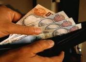 Apoyo económico a mujeres en huancayo