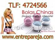 Sexshop los olivos juguetes eroticos chorrillos 994570256