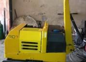 Alquiler y venta rodillos modelos chupeteros 1 tn 4252269/997470736