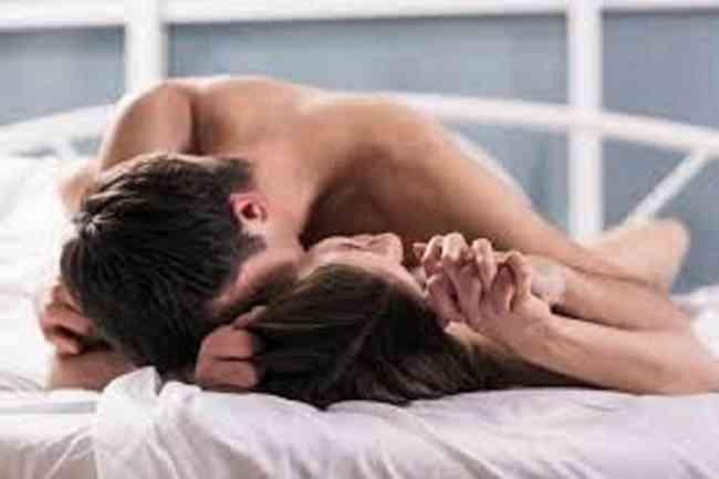 brindo full sexo discreto a mujeres maduras y señoritas 993747201