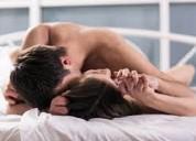 Brindo sexo discreto a mujeres maduras y señoritas