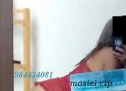 Angelical discreta y excitante masiel 984434081