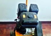 Alquiler, mantenimiento y reparacion de planchas compactadoras, lima 4252269/997470736