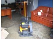 Alquiler y venta plancha compactadora gasolinera 4252269/997470736