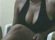 Lesly linda lima. kinesiologa s/70