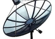 Decovideotel cix decodificacion televisiva del norte