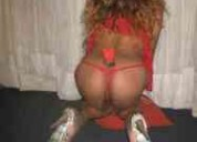 Analia versatil travesti hot zona de san miguel