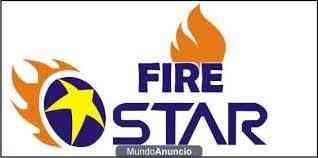 Recarga de Extintores en San Borja - Firestar 3302726
