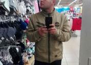 Sebastián atractivo 947576173