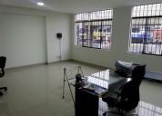 Comparto oficina zona estrategica san borja