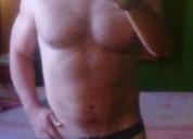 Alejandro activo 100% da servicios de masajes a pasivos de chiclayo
