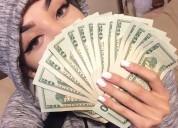 Necesitamos chicas jovenes para huacho 6,000 soles minimo al mes