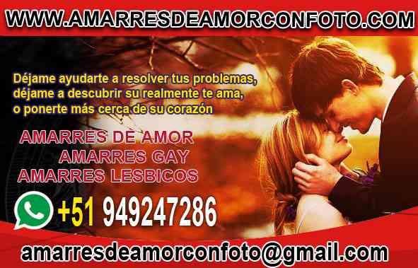 TIENES PROBLEMAS EN EL TRABAJO? +51 949247286