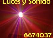 Show infantil recreamerica – t.:991764117 show infantiles - lima, perú – baby showers – horas