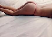 Rousse  20 - sensual y  ardiente sin limites – wathsapp – (924082012 ).