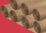 Productos de carton corrugado