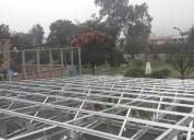 Se brindan servicios de instalaciones drywall arq&const telf: 991747152_980874945