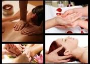 masajes en surco desde 15 soles tambien domicilio lima