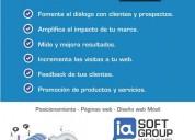 """""""gestión de publicaciones en facebook arequipa"""""""