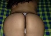 Karina bella y golosa en cajamarca